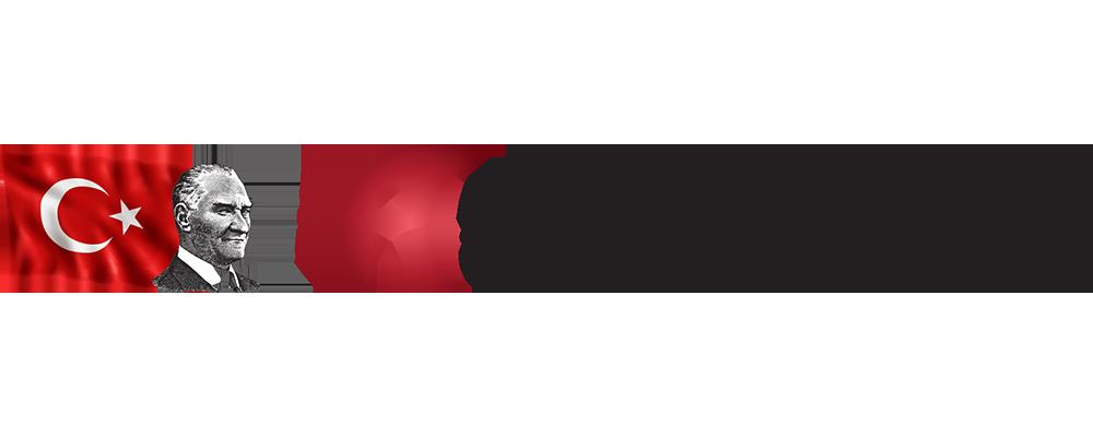 Metin Sabancı Okulları